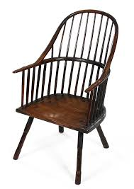 george ii windsor chair bonhams