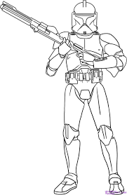 Small Picture Coloring Pages Coloring Page Star Wars Star Wars Coloring Pages