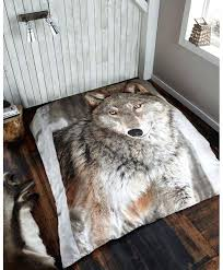 animal print throw blanket wolf print sofa bed throw blanket double large animal bed bedding x pink leopard print fleece throw blanket leopard print throw