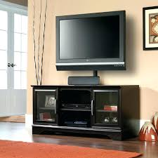 Corner Tv Stand For 65 Inch Tv Tv Stand Superb Tv Stand Target Design Ideas Target Threshold