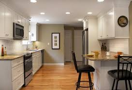 remodeled galley kitchens photos. kitchen galley renovation excellent on pertaining to remodel 23 remodeled kitchens photos