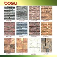 brick wall panel panels how to apply faux fake interior canada paneling home depot best