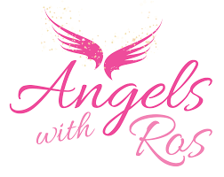 Home - Angels with Ros