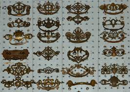 furniture drawer pulls and knobs. Antique Hardware, Restoration Drawer Pulls Furniture And Knobs R