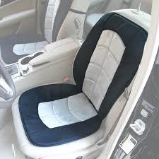 memory foam seat cushion memory foam car seat cushion uk