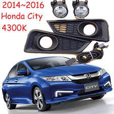 Buy Honda City Fog Lights And Get Free Shipping On Aliexpresscom