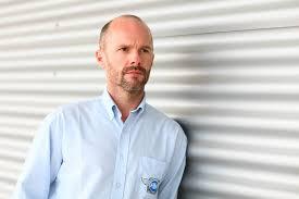 EXCLUSIVE: Scott Smart (WorldSBK technical director) In...   Visordown