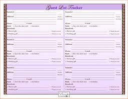Wedding Planner Website Templates Free Download Indian