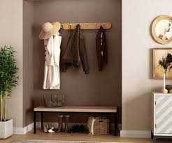 try dark chocolate n house paint colour