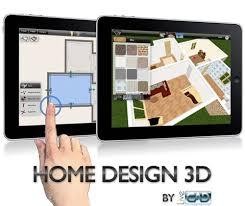 awesome ipad app for home design contemporary interior design