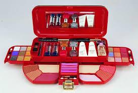 stan makeup vidalondon huge makeup kit makeup kits medora huge makeup kit makeup kits medora