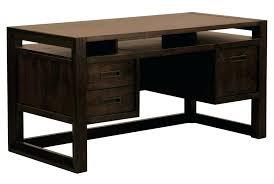 unique office desks plain cool. Plain Desk Large Size Of Fancy Home Office Furniture Plush Design Custom Executive Desks Nice Fresh Black Desktop Wallpaper Unique Cool