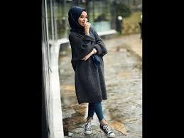 hijab fashion insram