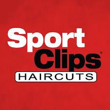Image result for sport clips
