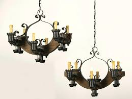 full size of living exquisite motorized chandelier lift 9 elegant malaysia designs of motorized