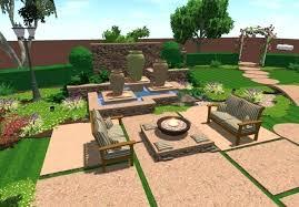 backyard design online. Backyard Design Online E