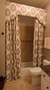 shower curtain ideas google search