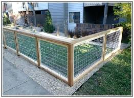 metal fence panels home depot. Metal Fencing Panels Home Depot Garden Fence Wire Mesh Images . T