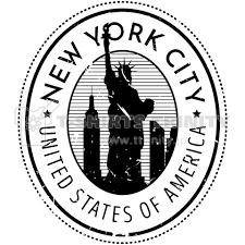 New York City United States Of America アメリカニューヨークシティ