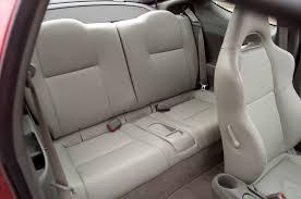 acura rsx type r interior. show more acura rsx type r interior
