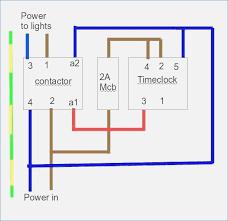 contactor wiring diagram a1 a2 download free collection of wiring wiring diagram for contactor switch contactor wiring diagram a1 a2 wiring diagram contactor bioart me