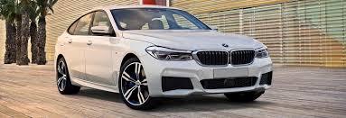 2018 bmw 530i. beautiful 2018 2018 bmw 6 series gran turismo styling intended bmw 530i