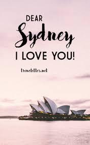 sydney love letter 840x1355