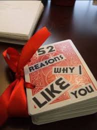 diy valentine s gifts for husband 18