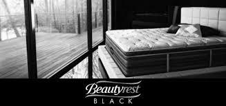 simmons beautyrest black. Exellent Black Simmons Beautyrest Black Mattress Collection On C