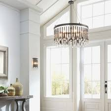alluring matching chandelier and wall lights 3 wonderful chandeliers foyer lighting hallway including pendant image of