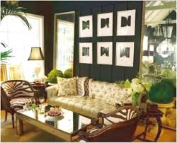 Natural Living Room Decorating 20 Natural African Living Room Decor Ideas With Elegant Theme For
