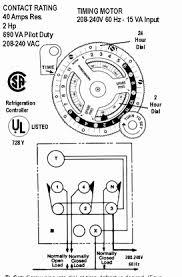 paragon 8141 00 wiring diagram wiring diagram sys paragon 8141 00 wiring diagram wiring diagram paragon 8141 00m wiring diagram diagram paragon 8141wiring