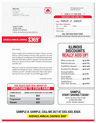 State Farm Homeowners Insurance Quote