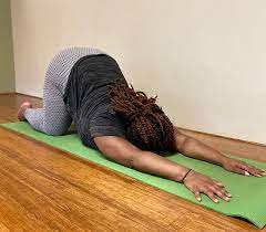 yoga for shoulder pain 6 must do poses
