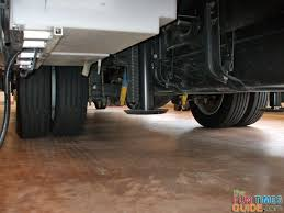 rv leveling systems what you need to know the rving guide Bigfoot Leveling System Wiring Diagram Bigfoot Leveling System Wiring Diagram #25 bigfoot leveling system wiring diagram