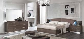 modern italian bedroom furniture. Perfect Bedroom Full Size Of Modern Italian Bedroom Furniture Toronto King   In