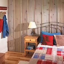 rustic cabin inspired board amp