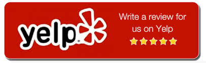 yelp review button.  Review Yelp Reviews Throughout Review Button I