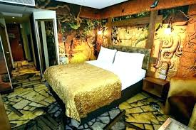 forest theme bedroom enchanted forest themed bedroom forest themed room enchanted forest bedroom theme enchanted forest