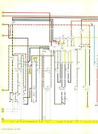 wiring diagram for 1980 mgb the wiring diagram mga wiring diagram nilza wiring diagram