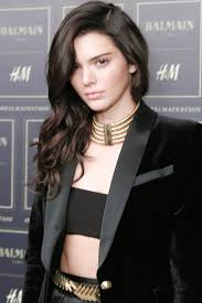 The 25 best Kendall jenner icons ideas on Pinterest