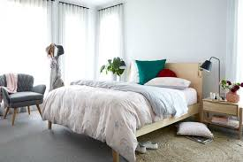 Pics Of Girls Bedrooms Expert Design Advice For Styling Teen Girl Bedrooms