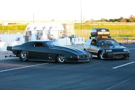 The Men In Black Can Drag Week S Returning Champion Take A Repeat