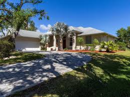 Country Kitchen Vero Beach Country Club Pointe Homes For Sale In Vero Beach