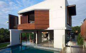 Home Exterior Design Ideas Siding Awesome Inspiration Design