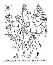 Link Coloring Pages To Print Beautiful Link Coloring Pages To Print