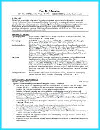 Data Scientist Resume Awesome Data Science Resume Data Scientist Resume Fabulous