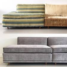 furniture is worth reupholstering