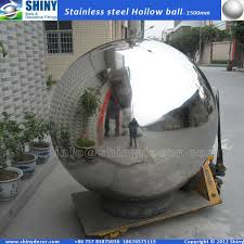 Decorative Metal Balls Large Metal Spheres Wholesale Metal Sphere Suppliers Alibaba 49