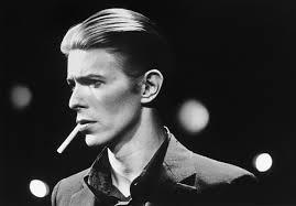 Inside <b>David Bowie's</b> '<b>Station</b> to Station' - Rolling Stone